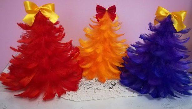 """Konkurs przedszkolny dla dzieci i rodziców """"Kreatywna ozdoba świąteczna"""""""