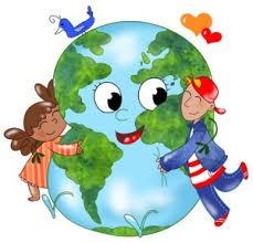 Jak dbać o Ziemię?