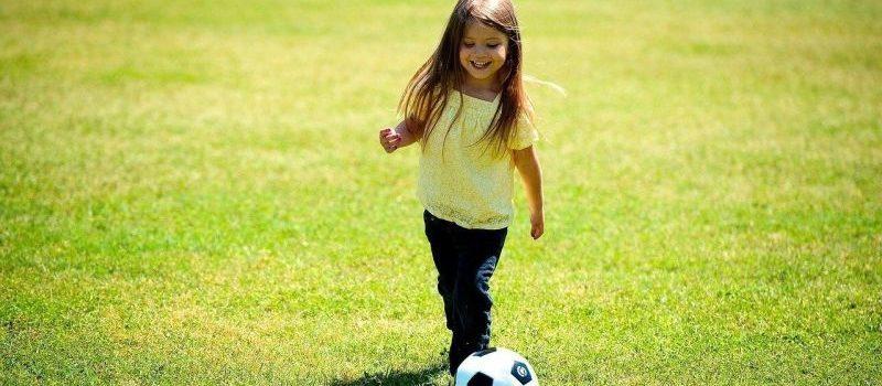 Zabawy usprawniające pamięć i sprawność ruchową