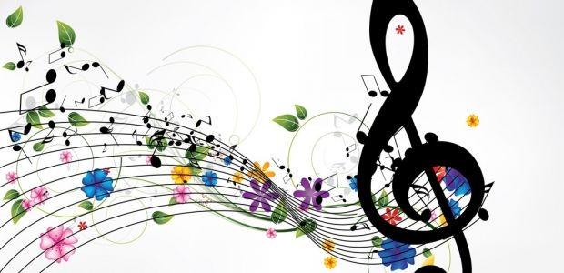 Zabawy z muzyką