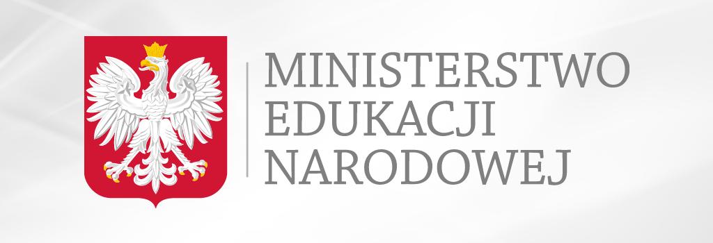 List Pana Dariusza Piontkowskiego – Ministra Edukacji Narodowej do uczniów, rodziców, nauczycieli i dyrektorów szkół dotyczący rozpoczęcia nowego roku szkolnego
